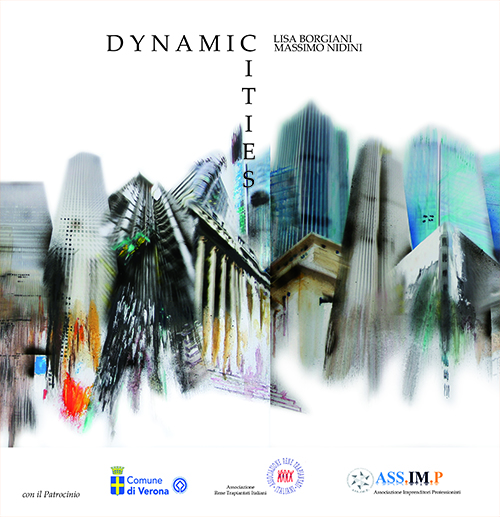 DynamiCities:Marzo 2010